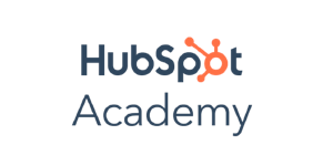 hubspot academy certification kv hudaif