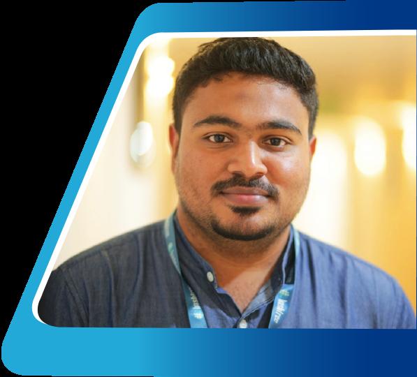Kerala digital marketing strategist