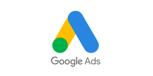 google ads certified digital marketing strategist kerala