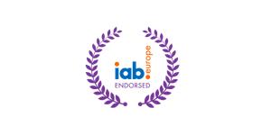 iab certified digital marketing strategist kerala