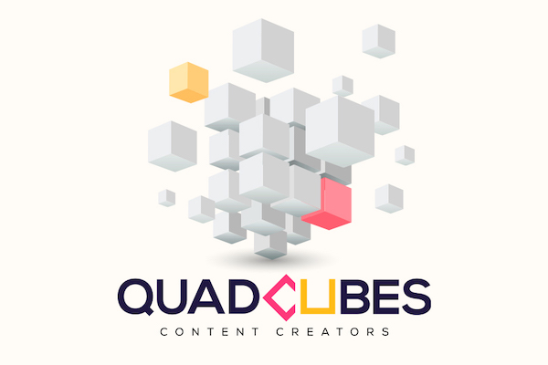 Quadcubes is an optimum creative digital marketing agency in Calicut, Kerala. I am always honored to be the managing director and digital marketing strategist in such an innovative agency. Unique strategies help our agency to tackle each challenging situation in digital marketing. Custom plans for each client are also another step that makes us stand out.